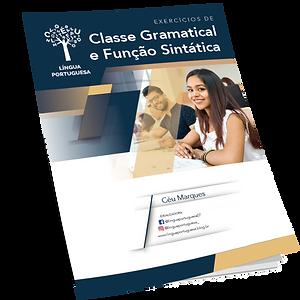 Capa-Apostila-ClassGram-FunSint.png