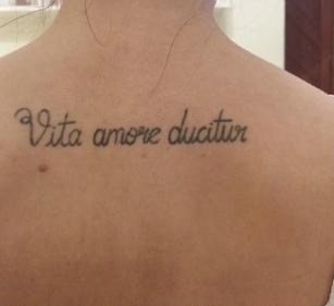 tatuagem-língua-portuguesa-31.png