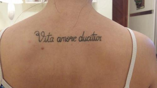 tatuagem-linguaportuguesa8