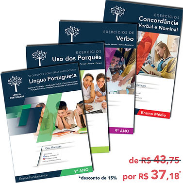 ComboPacote1.jpg