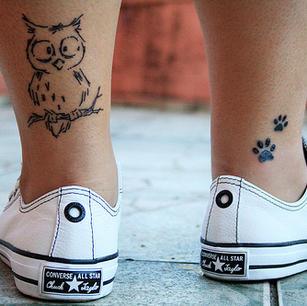 tatuagem-língua-portuguesa-7.jpg
