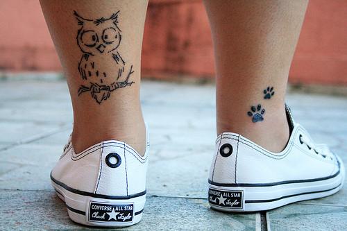 tatuagem-linguaportuguesa32