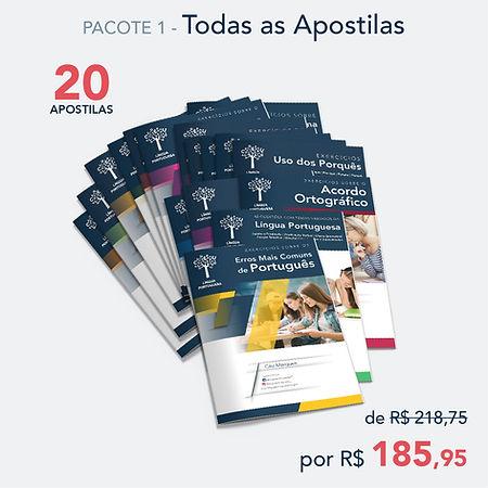 pacote1-todas-as-apostilas.jpg