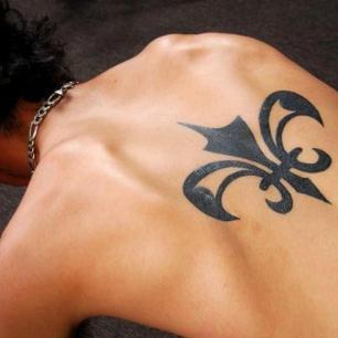 tatuagem-língua-portuguesa-9.jpg