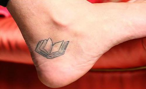 tatuagem-linguaportuguesa24
