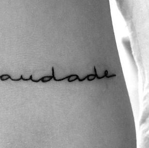 tatuagem-língua-portuguesa-25.jpg
