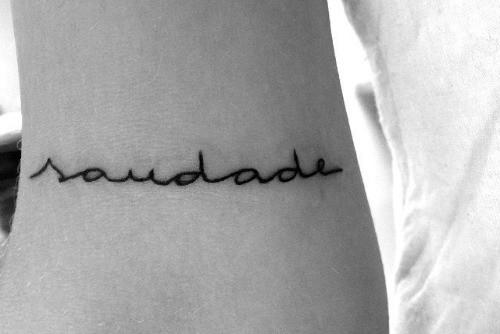 tatuagem-linguaportuguesa14
