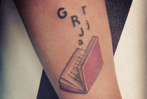 tatuagem-linguaportuguesa17
