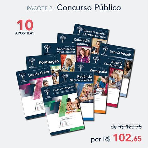 pacote2-concurso-publico.jpg