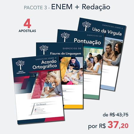 pacote3-enem+redacao.jpg