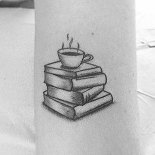tatuagem-língua-portuguesa-16.jpg