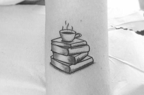 tatuagem-linguaportuguesa22