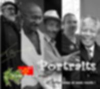 CD autoproduit, Tyo BAZZ, chansons troubadour folk-blues en français