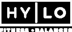 HyLo Logo.png