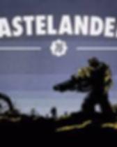 wastelanders2.jpg