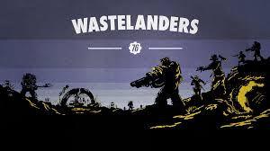 wastelanders.jpg