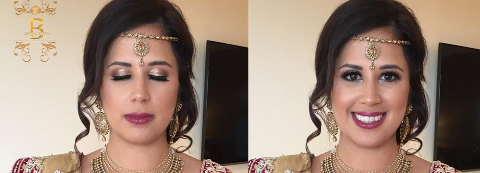 yas indian collage.jpg