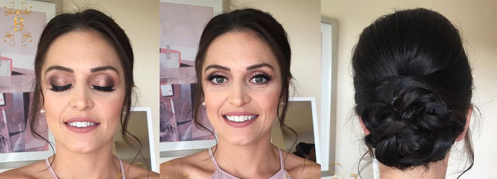 english bridesmaid collage.jpg