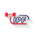IPF.png