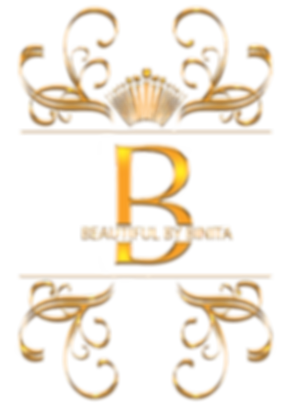 binita logo.png