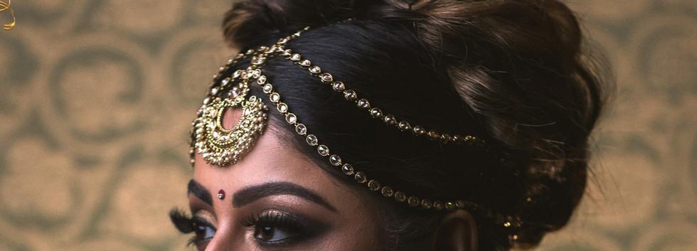 mahima hair_edited.jpg