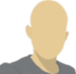 Faceless-Male-Avatar (1).png