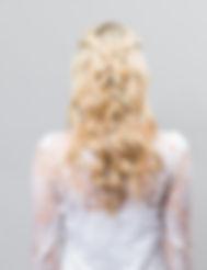 Kent Bridal Hair 5-2 copy.jpg