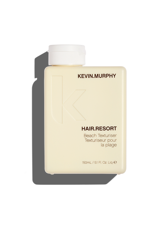 Kevin Murphy Hair.Resort beach texturiser