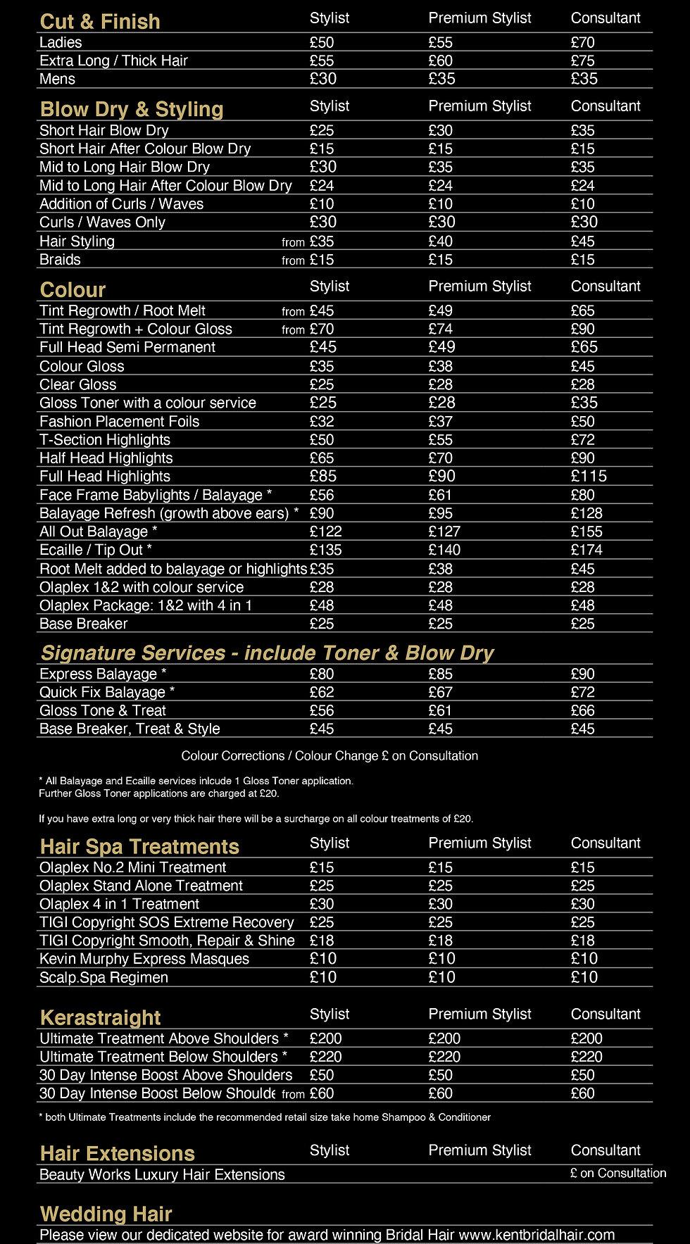 Price list for website4.jpg