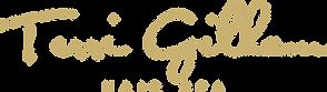 Gold Terri Gilham-G copy.png