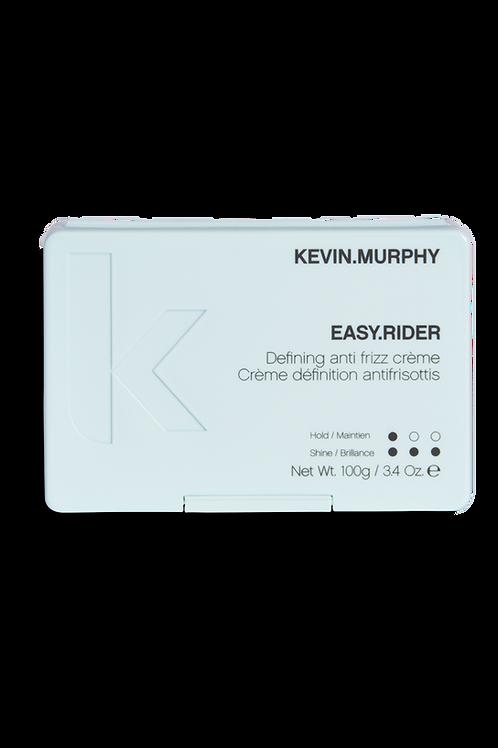 Kevin Murphy Easy.Rider defining anti-frizz cream