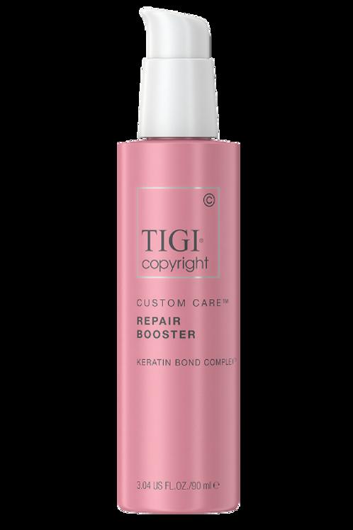TIGI Copyright Repair Booster