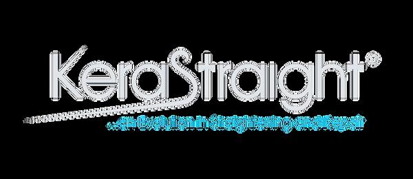 KeraStraight-Logo-Taglinenew.png