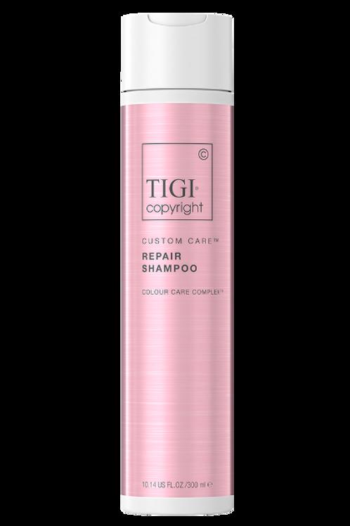 TIGI Copyright Repair Shampoo