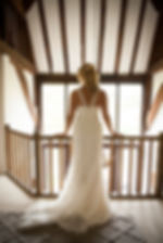 Louisewedding2018.jpg