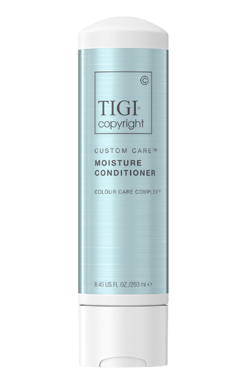 TIGI Copyright Moisture Conditioner