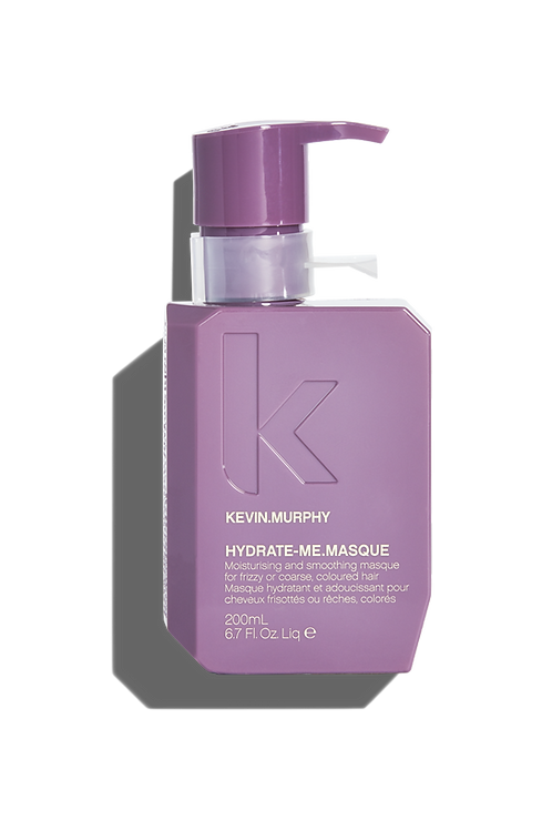 Kevin Murphy Hydrate.Me.Masque