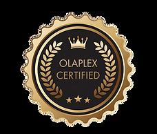 Olaplexcertifiedlogo.png
