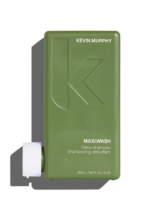 Kevin Murphy Maxi.Wash detox shampoo