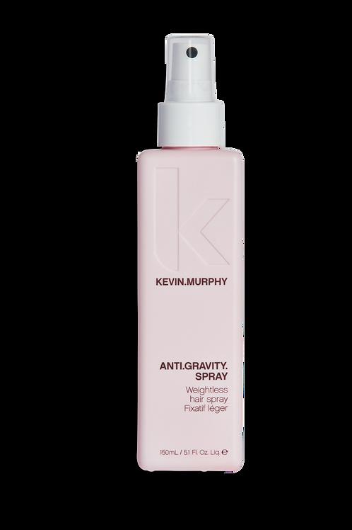 Kevin Murphy Anti Gravity Spray weightless spray