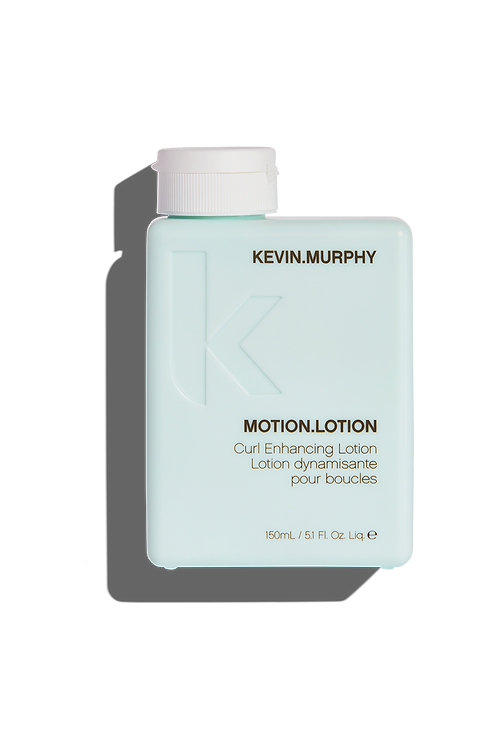 Kevin Murphy Motion.Lotion Curl Enhancing Lotion