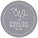 The-English-Wedding-Blog_Featured_Grey-1