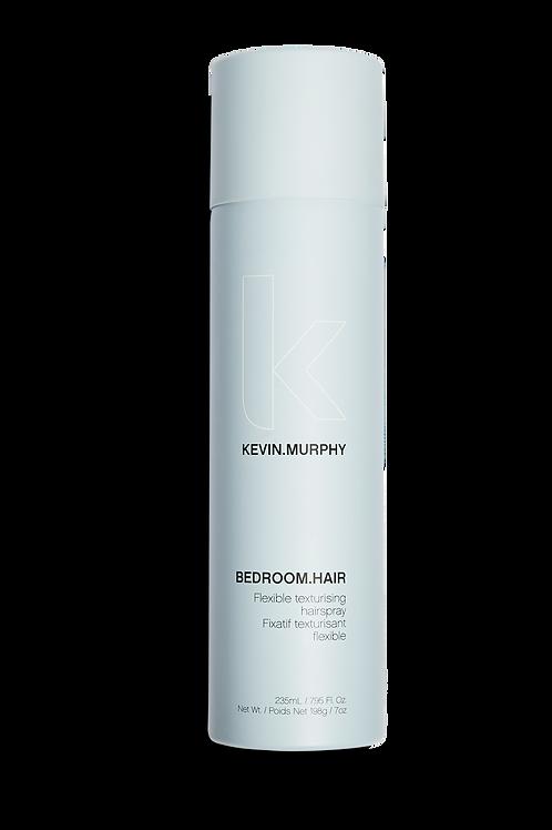 Kevin Murphy Bedroom Hair flexible texturising hairspray