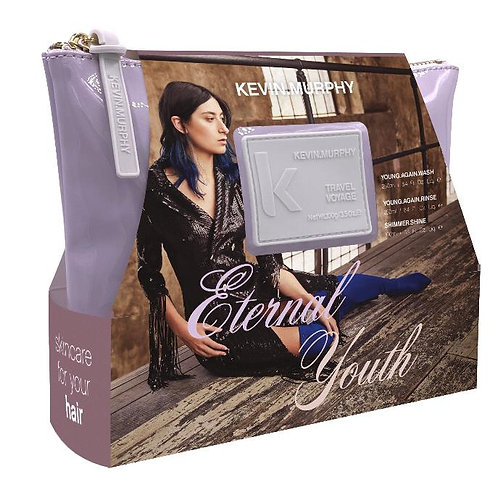 Kevin Murphy Eternal Youth Christmas Pack