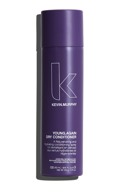 Kevin Murphy Dry.Conditioner