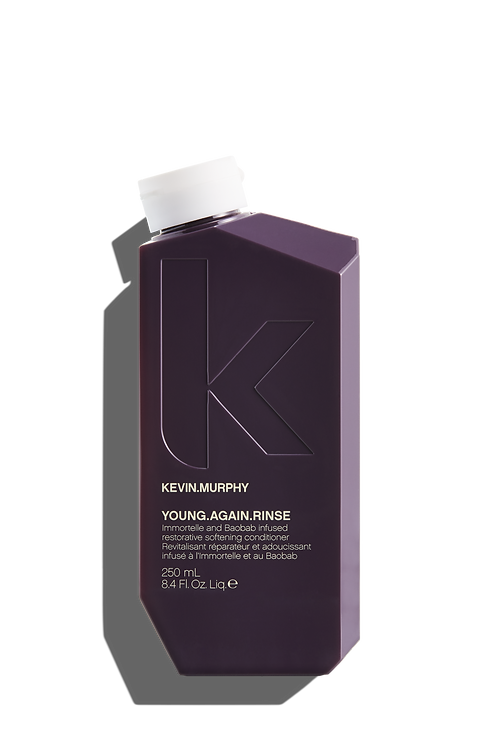 Young.Again Rinse Kevin.Murphy