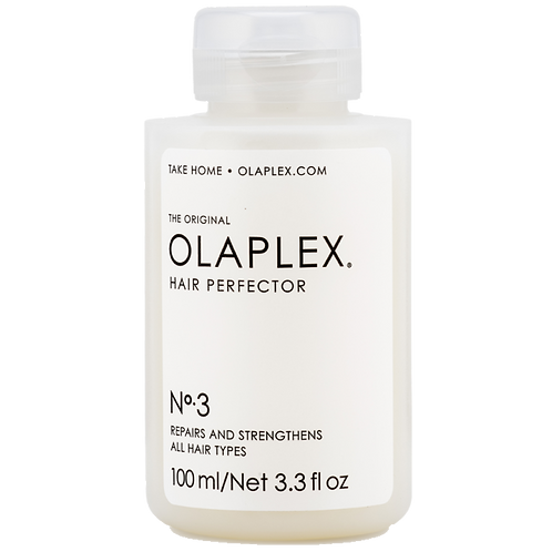 Olaplex No.3 Hair Perfector