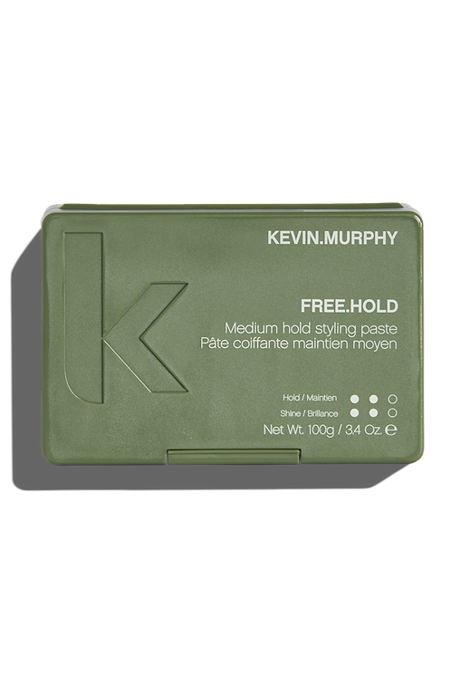 Kevin Murphy Free.Hold medium hold styling paste