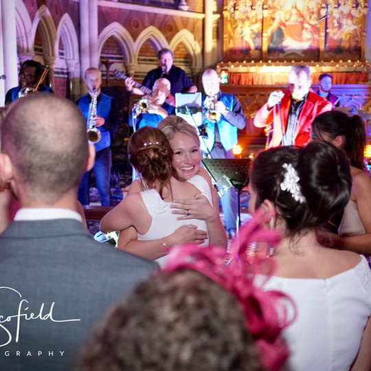 Fiona + Chris - 648.jpg