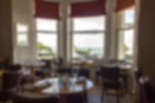 The Channel Restaurant & Wine Bar, Eastbourne